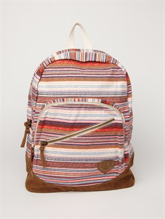 NJD0Fairness Backpack by Roxy - FRT1