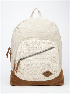 PRLCamper Backpack by Roxy - FRT1