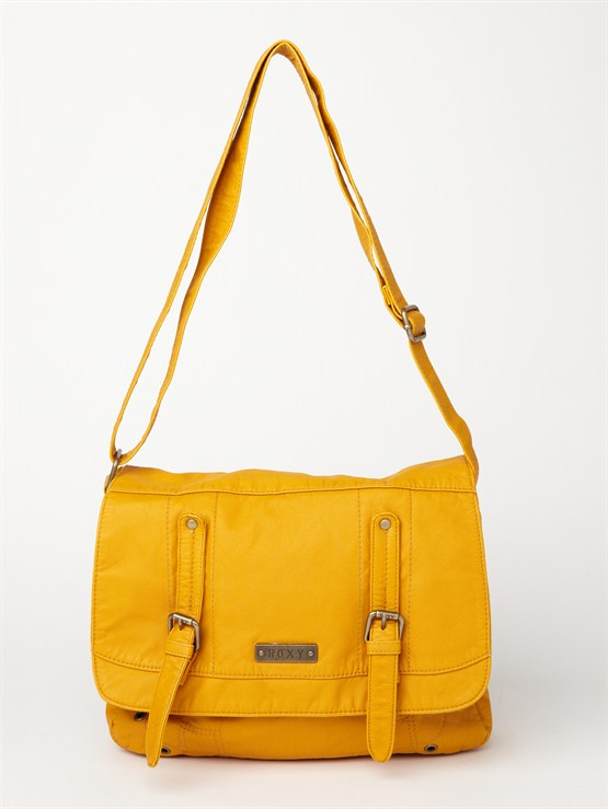 NJZ0MYSTIC BEACH BAG by Roxy - FRT1