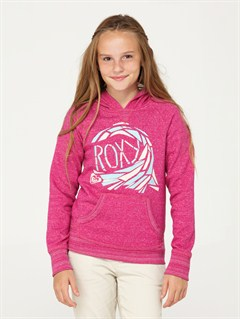 FUSGirls 7- 4 All Or Nothing Pullover by Roxy - FRT1