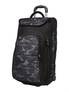 BGYFast Attack Luggage by Quiksilver - FRT1