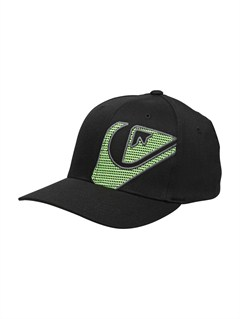 BK1Abandon Hat by Quiksilver - FRT1