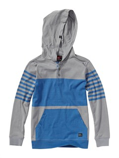 SKT3Throwin Rocks Youth Sweatshirts by Quiksilver - FRT1