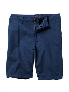 KRD1Boys 8- 6 Deluxe Walk Shorts by Quiksilver - FRT1