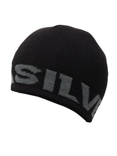 BSS0Please Hold Trucker Hat by Quiksilver - FRT1