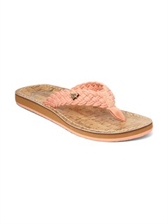 CRLParfait Sandal by Roxy - FRT1