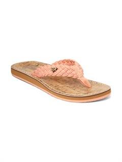 CRLValencia Sandal by Roxy - FRT1