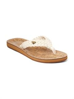 WHTKukui Sandal by Roxy - FRT1