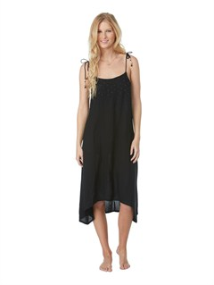 KVJ0Free Swell Dress by Roxy - FRT1