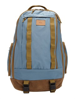 BMC0 969 Special Backpack by Quiksilver - FRT1