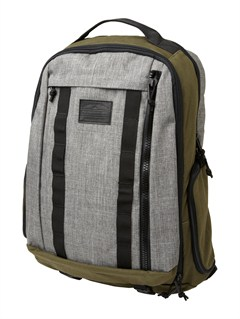 KRP0Holster Backpack by Quiksilver - FRT1