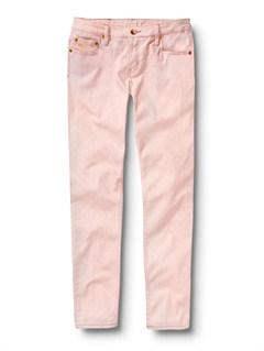 PNPQSW LightHouse Highs Jeans by Quiksilver - FRT1