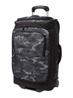BGYExile Luggage by Quiksilver - FRT1