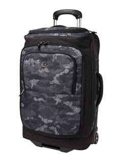 BGYCircuit Luggage by Quiksilver - FRT1