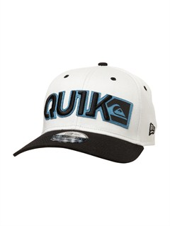 GRYMen s Brainspin Hat by Quiksilver - FRT1