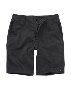 KRP1Boys 8- 6 Agenda Shorts by Quiksilver - FRT1