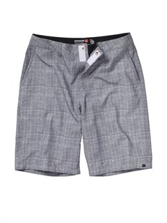 SGR6BOYS 8- 6 GAMMA GAMMA WALK SHORTS by Quiksilver - FRT1