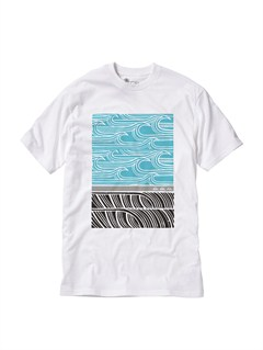 WBB0Men s D Street Boardwalks by Quiksilver - FRT1