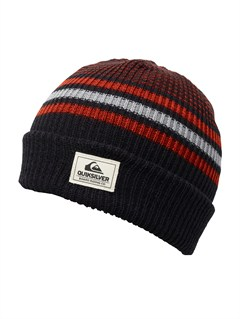 KVJ0Nixed Hat by Quiksilver - FRT1