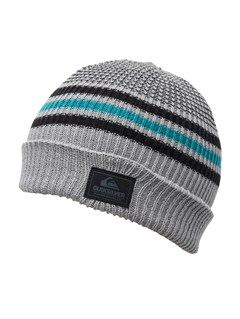 SKP0Nixed Hat by Quiksilver - FRT1