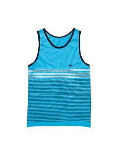 BMJ0Broadway Tank by Quiksilver - FRT1