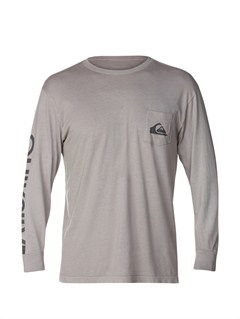 SJJ0Mountain Wave T-Shirt by Quiksilver - FRT1