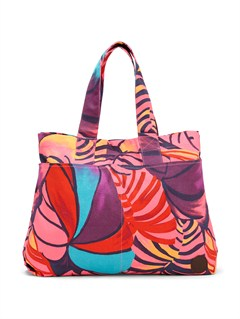 MNA0A Better World Bag by Roxy - FRT1
