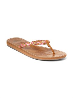 PNKParfait Sandal by Roxy - FRT1