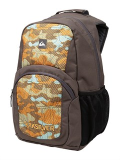 OPLDaddy Day Bag Backpack by Quiksilver - FRT1