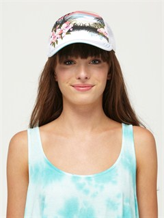 PRLBy The Sea Sun Hat by Roxy - FRT1