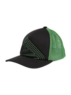 LIMOutsider Hat by Quiksilver - FRT1