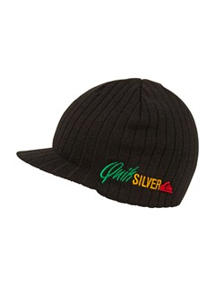 RNN0State of Aloha Hat by Quiksilver - FRT1