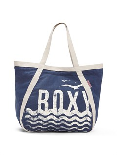 BSW0A Better World Bag by Roxy - FRT1