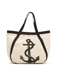 SEZ0Aboard 2 Purse by Roxy - FRT1