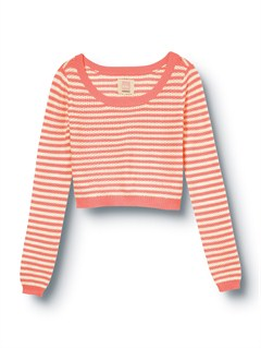PKABeach House Sweater by Quiksilver - FRT1