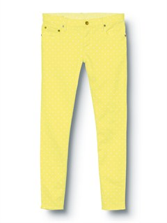 SUNQSW LightHouse Highs Jeans by Quiksilver - FRT1