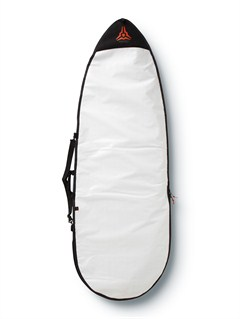 WHT 969 Special Backpack by Quiksilver - FRT1