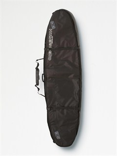 BLKSea Stash Bag by Quiksilver - FRT1