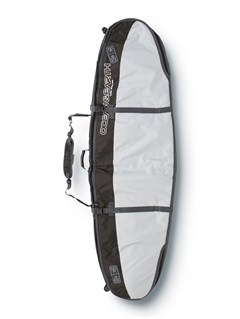 GRYDa Kine Deluxe Retro Fish Board Bag by Roxy - FRT1