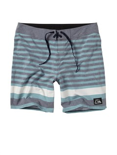 SSDArch  8  Boardshorts by Quiksilver - FRT1
