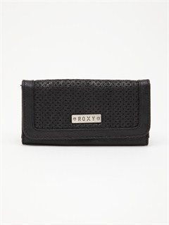 BLKSweetness Wallet by Roxy - FRT1