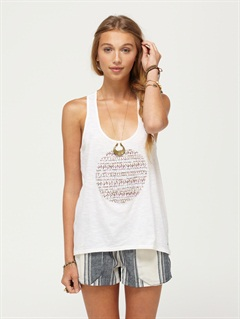 PRLFall For You Tank by Roxy - FRT1