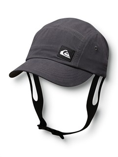 GUNAbandon Hat by Quiksilver - FRT1