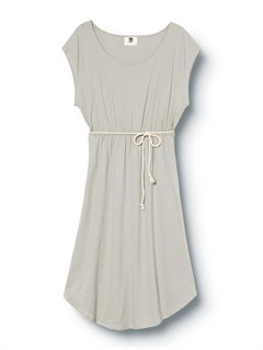 STLCanyon Bloom Dress by Quiksilver - FRT1
