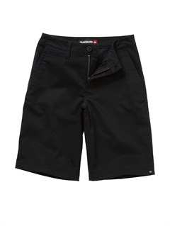 KVJ0Boys 8- 6 Avalon Shorts by Quiksilver - FRT1