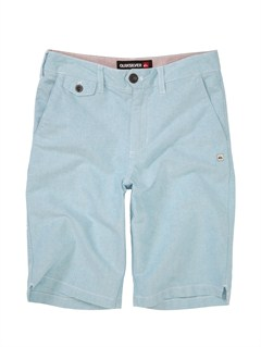 BNY0Boys 8- 6 Avalon Shorts by Quiksilver - FRT1