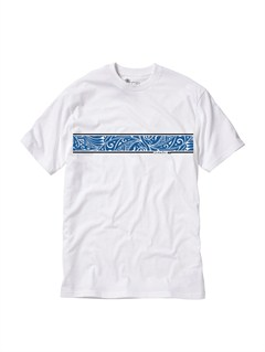 WBB0Men s Standard T-Shirt by Quiksilver - FRT1