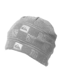 SGR0Feel The Heat Beanie by Quiksilver - FRT1