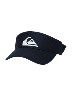 KTP0Slappy Hat by Quiksilver - FRT1