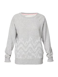 SGRHSpring Fling Long Sleeve Top by Roxy - FRT1